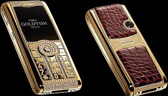 http://www.topzine.cz/wp-content/uploads/2010/10/luxusni-mobily-1.jpg