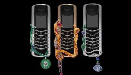 http://www.topzine.cz/wp-content/uploads/2010/10/luxusni-mobily-2-460x265.jpg