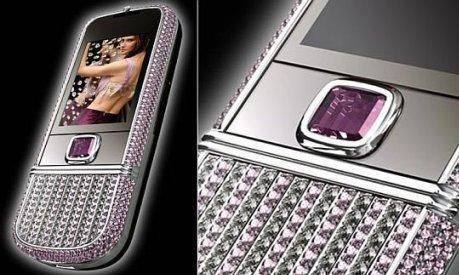 http://www.topzine.cz/wp-content/uploads/2010/10/luxusni-mobily-3.jpg