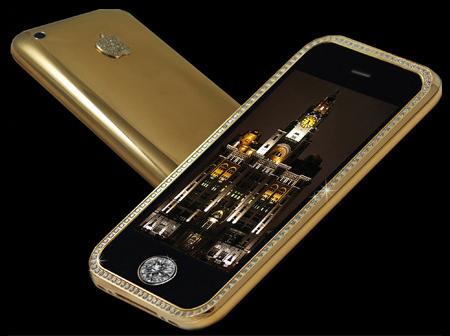 http://www.topzine.cz/wp-content/uploads/2010/10/luxusni-mobily-6.jpg