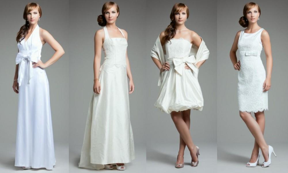 Выпускное Платье Минск Купить Цена