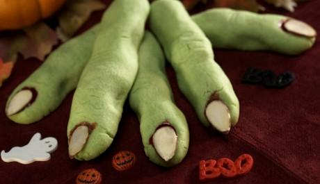 FOTO: Zelené prsty