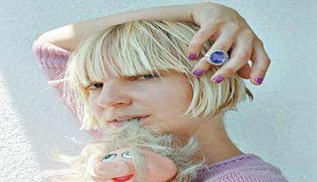Sia Furler, Zdroj: photobucket.com