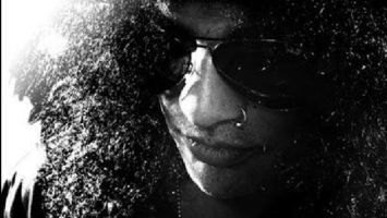Slash, Zdroj: myspace.com
