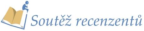 Soutěž recenzentů (dlouhé logo)