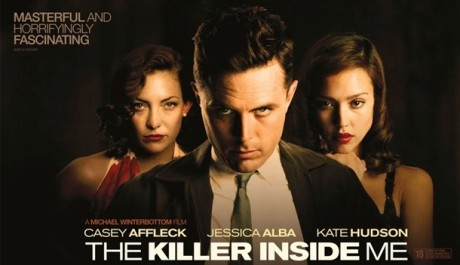 FOTO: Vrah ve mně