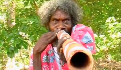 FOTO: Původní Australané pomalu ztrácejí svou kulturu