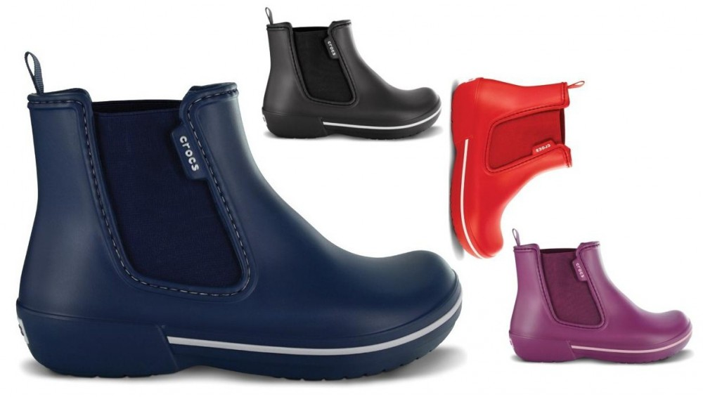 Podívejte se na dámské i pánské boty do podzimní nepohody - TOPZINE.cz 764efb743e