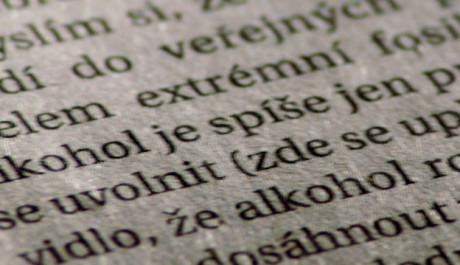 FOTO: Noviny