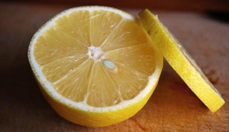 FOTO: Citron