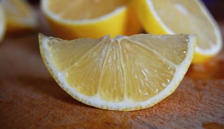 FOTO: Citrus