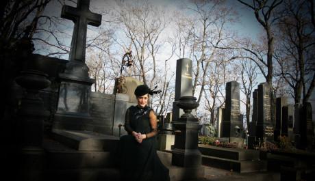 FOTO: Představení Lup bude mít premiéru 1. a 2. prosince 2010