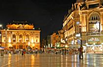 FOTO: Montpellier