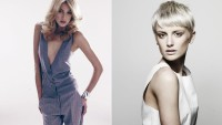 FOTO: Essential Looks od Schwarzkopf Professional