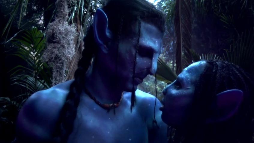 Foto Avatar Porno Videos Sie Haben