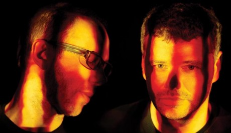 foto Chemical Brothers