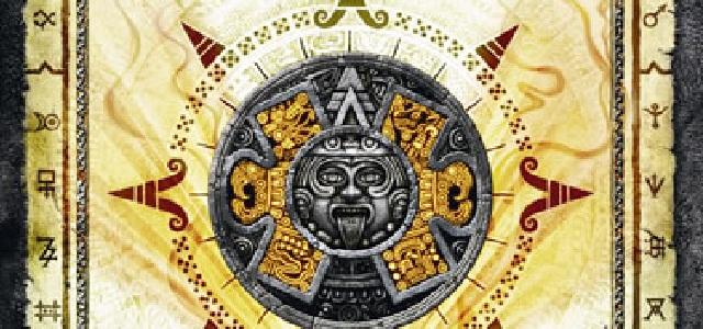 Michael Scott: Zaříkávač (Tajemství nesmrtelného Nikolase Flamela) 640x300 (výřez z obálky knihy)