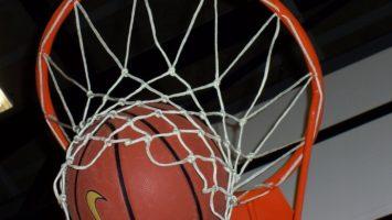 FOTO: basket