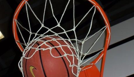 České basketbalistky získaly na mistrovství světa stříbrné medaile