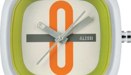 FOTO: Dámské hodinky Alessi Kaj