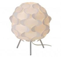 FOTO: Stolní lampa Fillsta, Ikea
