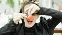 FOTO: Joke Killers