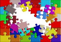 OBR: Puzzle