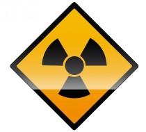 FOTO: Radiace varování, Zdroj: sxc.hu
