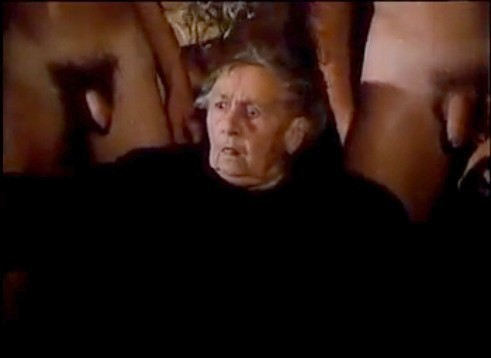slunce seno erotika sex v lese