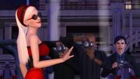 FOTO: The Sims 3 celebrita
