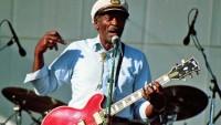 FOTO: Chuck Berry
