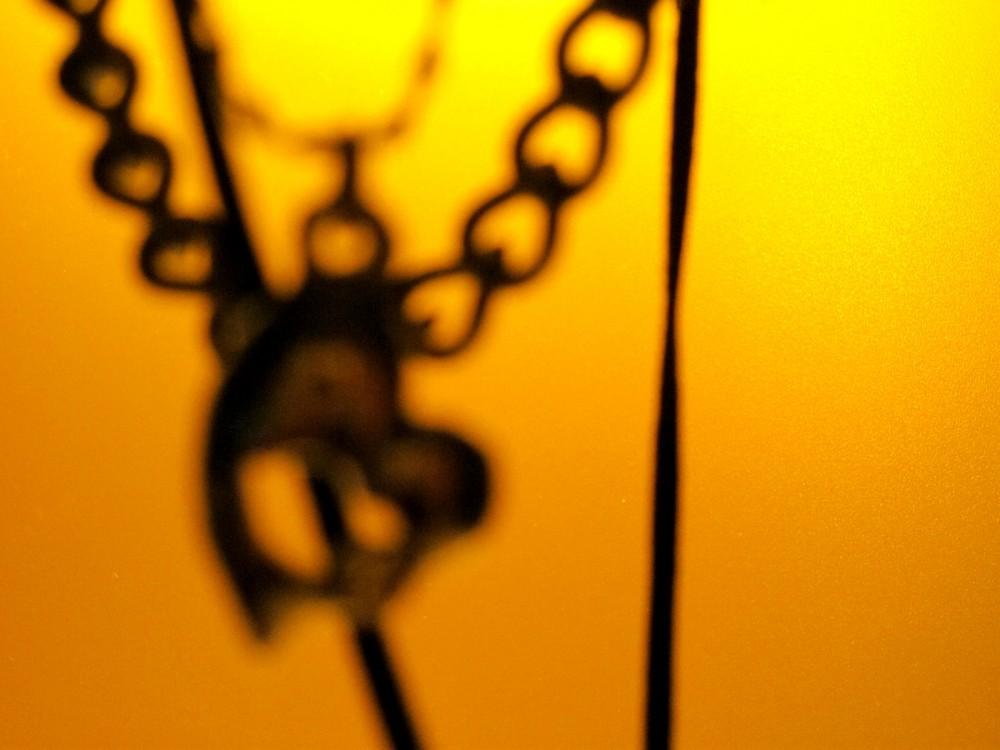 Zygmunt Bauman. Když láska v tekutém světě doslova protéká mezi prsty. Zdroj: sxc.hu