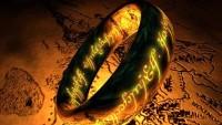 FOTO: Motiv z Pána prstenů