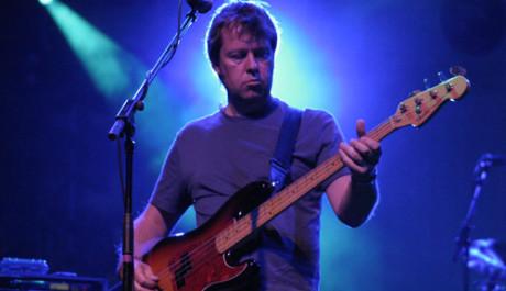 FOTO The Australian Pink Floyd Show