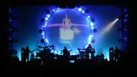 FOTO: The Australian Pink Floyd Show