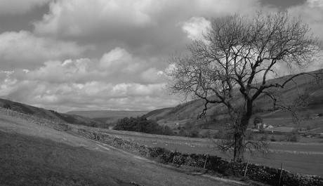FOTO: Yorkshire