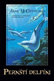 Anne McCaffreyová: Pernští delfíni