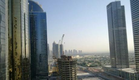 FOTO: Dubaj