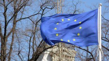 FOTO: Evropská unie