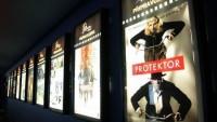 FOTO: Cinema Mundi, Zdroj: cinemamundi.info