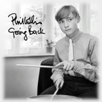 foto Phil Collins
