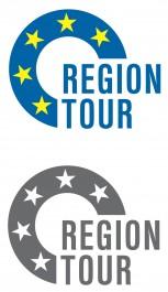 FOTO: Festival Regiontour