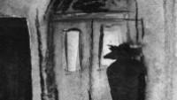 Ellen Kushner - Dům Devatera Dveří (perex)