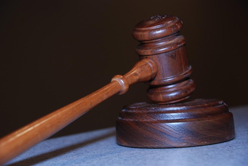 Právníků má být už za několik let nedostatek, Zdroj: sxc.hu
