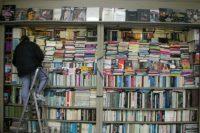 Startuje Ostravský knižní veletrh. Prostor dá knihám pro děti a mládež