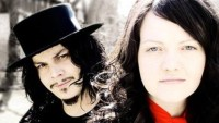 FOTO: The White Stripes