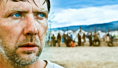 FOTO: Fotografie z filmu Lepší svět (2010).