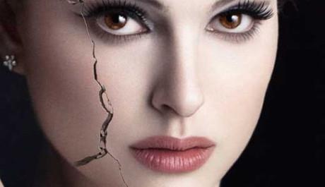 FOTO: Natalie Portman - Black Swan