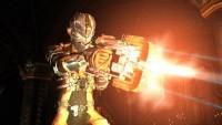 OBR.:Oblíbený Plasma Cutter je zpátky!
