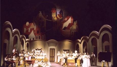 FOTO: Jakobín, Národní divadlo (1993)